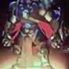 RedDinoDigimaster's avatar