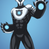 reddish09t's avatar