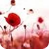 ReddishBraid's avatar