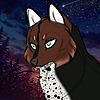 ReddishPancake101's avatar