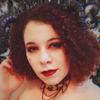 reddishscb's avatar