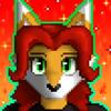 reddishthefox's avatar