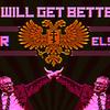 redditredcoat's avatar