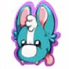 Reddivar's avatar