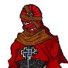 RedDiz2's avatar