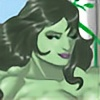 reddkup's avatar