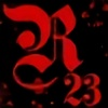 Reddly23's avatar