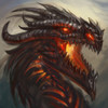 ReddNekk's avatar
