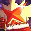 ReddoDemon's avatar