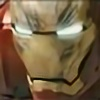RedDodgerAZ's avatar