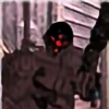 ReddofNonnac's avatar