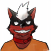 RedDog111's avatar