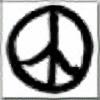 reddog54's avatar