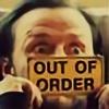 reddog909fallout's avatar