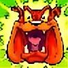 Reddogtattoo's avatar