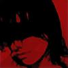 reddoor's avatar