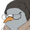 ReddPop82's avatar