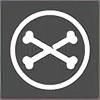 REDDPRIME's avatar