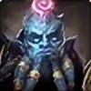 RedDraenei's avatar