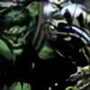 Reddraggon2001's avatar