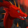 RedDragon-Girl's avatar