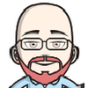 Reddragon2k1's avatar