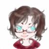 reddragon30000's avatar