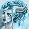 RedDragonAmy's avatar