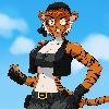 RedDragonCats17's avatar