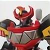 reddragonclaw's avatar