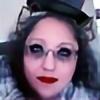 RedDragonCrochet's avatar