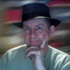 reddragoneagle's avatar