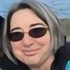 RedDragonfly's avatar