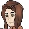 reddragonmigit1's avatar