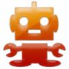 reddragonomega's avatar