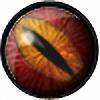 RedDragonPhoenix's avatar