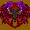 reddragonxl's avatar
