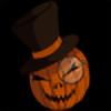 RedDragonZ37's avatar