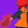 RedDrawsXD's avatar