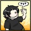 Redds's avatar
