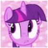 ReddThePanda08's avatar