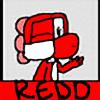 ReddTheYoshi's avatar