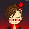 reddubs's avatar