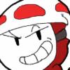 REDdumpster's avatar