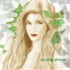 reddust92's avatar