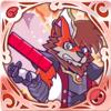 Reddy-akarin's avatar