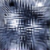 Reddy911's avatar