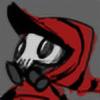 RedDyeNo5's avatar