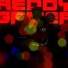 Reddygamer43's avatar