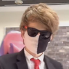 ReddyTheFoxArtz's avatar
